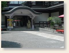 東山区エリアマップイメージショット