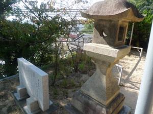 祇園神社祇園神社