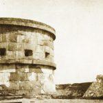 和田岬砲台